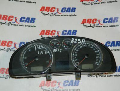 Ceasuri de bord VW Passat B5 1999-2005 1.9 TDI 3B0920829A