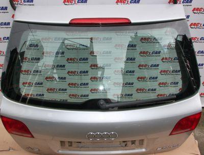 Haion complet Audi A3 8P Sportback 2005-2012
