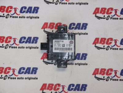 Modul alarma VW Golf 5 2005-2009 1K0907719