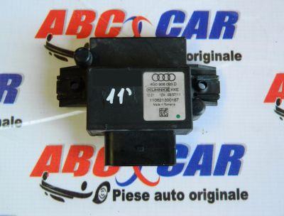 Modul pompa combustibil Audi Q3 8U 2011-In prezent 4G0906093D