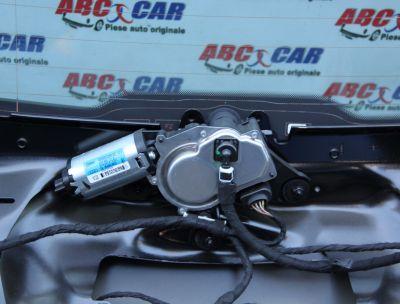 Motoras stergator haion Audi A6 4G C7 2011-2016 4G9955711A