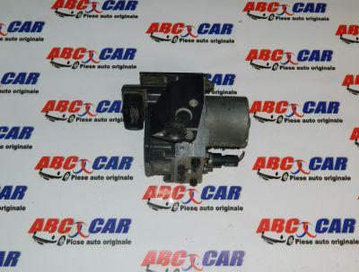 Pompa ABS BMW Seria 5 E39 1998-2004 3.0 Diesel 0265225005