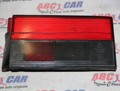 Stop dreapta capota Seat Toledo 1L 1991-19991L0945094AL