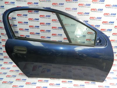 Usa dreapta fata Opel Tigra A 1994-2000