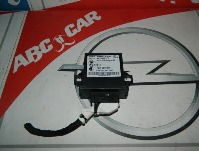 Calculator ABS VW Passat B6 2005-2010 5M0907357