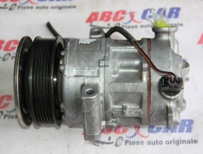 Compresor clima Fiat Doblo2000-20104471902141