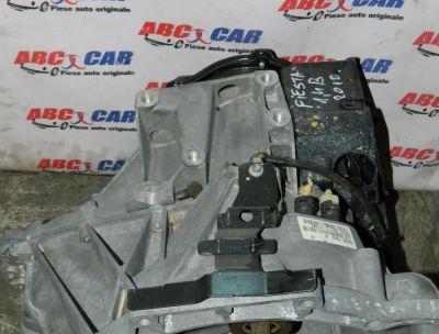 Cutie de viteze manuala Ford Fiesta 6 2009-In prezent 1.4 B 8A6R7002JF