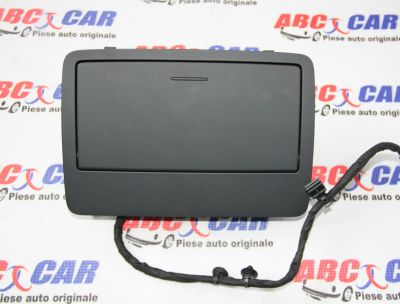 Display navigatie Audi Q3 8U 2011-In prezent 8U0857273E