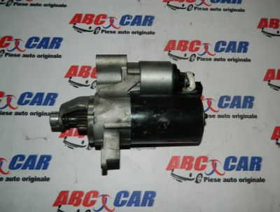 Electromotor Audi A6 4F C6 2004-2011 2.0 TSI 06H911021A