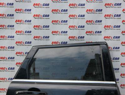 Geam mobil usa dreapta spate Range Rover Evoque (L538) 2011-2018