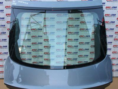 Haion Audi A5 (F5) sportback 2016-prezent