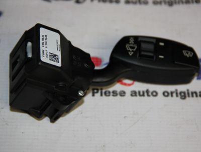 Maneta stergatoare BMWSeria 5 E60/E61 2005-2010 6924106-03