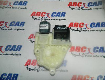 Motoras macara usa dreapta spate VW Passat B7 Cod: 3AA959704A