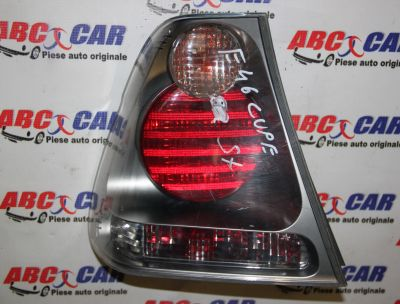 Stop stangaBMW Seria 3 E46 Compact 1998-2005