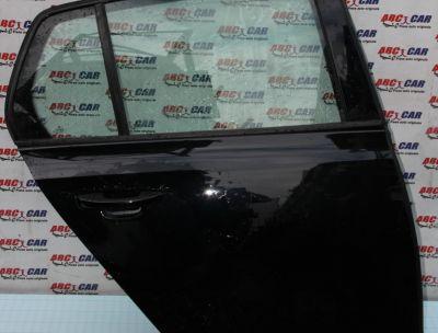Usa dreapta spate VW Golf 6 2009-2013 hatchback