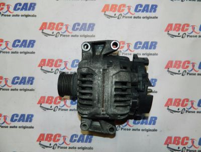 Alternator 14V 90Amp  Mercedes Vito W639 2004-2013 3.0 CDI V6 A6461540002