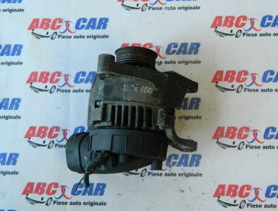 Alternator Audi 100 C3 1988-1991 1.6 16v 078903015DX