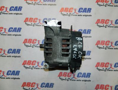 Alternator Mercedes A-Class W168 1998-2003 1.7 CDI A0121544402