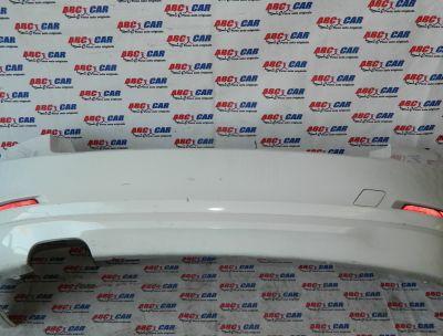 Bara spate BMW Seria 5 F10 2011-2016