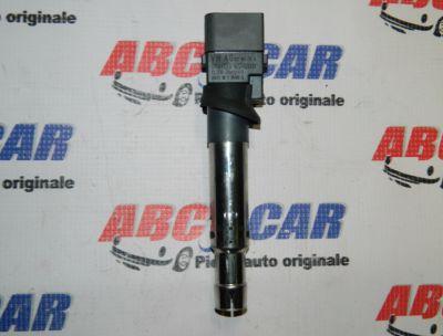 Bobina de inductie VW Passat B7 2010-2014 3.6 TSI 022905715A
