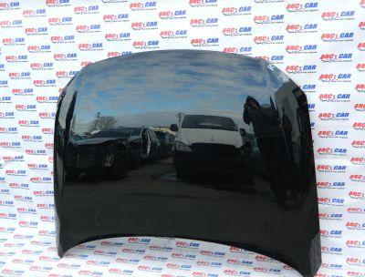 Capota fata VW Passat B6 2005-2010