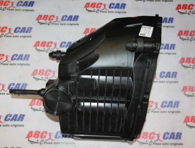 Carcasa filtru aer Audi A4 B9 8W 2015-prezent8W0133837T
