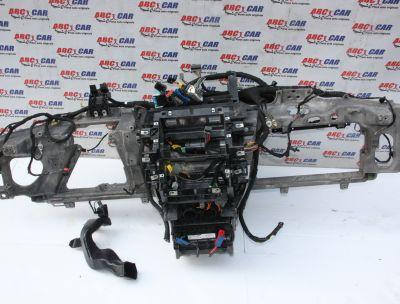 Carcasa ventilatie Range Rover Evoque (L538) 2011-2018