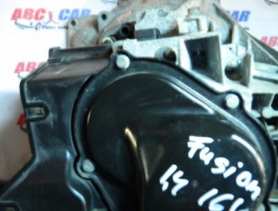 Cutie de viteze manuala Ford Fusion 2002-2012 1.4 16v 2N1R7002NB