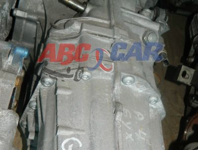 Cutie viteze manuala Audi A6 4F C6 2004-2011 2.0 TDI manuala 6 trepte GYX