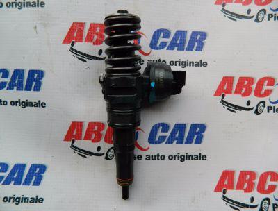 Injector Audi A3 8P 2005-2012 1.9 TDI 038130079TX