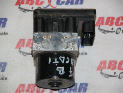 Pompa ABS Opel Zafira B 2006-2014 100206-02874, 100960-05903