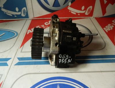 Pompa inalta presiune Audi A6 3.0 TDI 059130755N