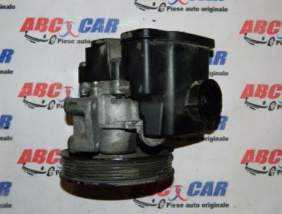 Pompa servo-directie hidraulica Mercedes Vito W639 2004-2013 2.2 CDI