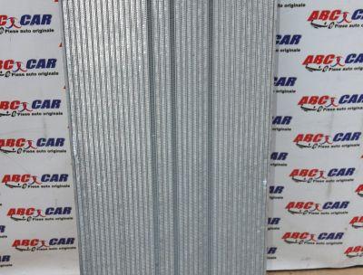 Radiator apa Fiat Ducato 2.3 JTD2006-prezent