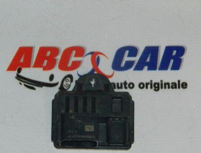 Releu bujii BMW Seria 3 E90/E91 2005-2012 781085603
