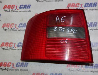 Stop stanga caroserie Audi A6 4B C5 avant 1997-2004 4B9945095D