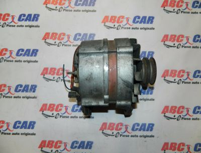 Alternator 14v 70Amp Ford Escort 1990-1997 2.0 Benzina 0120469655