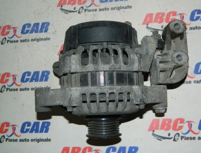 Alternator Opel Astra G 1999-2005 1.6 Benzina