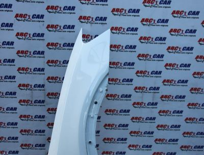 Aripa dreapta fata Audi Q3 8U 2011-In prezent 8U0821468A