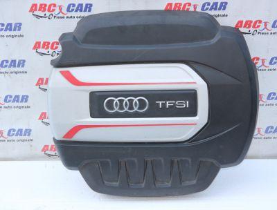 Capac motor Audi TTS 8S 2015-prezent 2.0 TFSI06K103925E