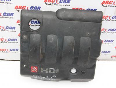 Capac motorCitroen Berlingo 1 1997-2007 2.0 HDI 9636026380