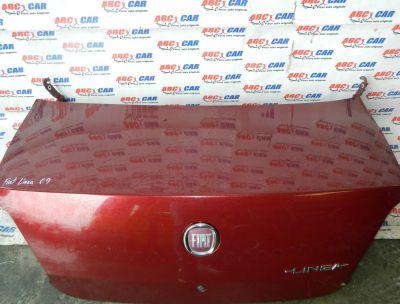 Capota spate Fiat Linea 2007-2015 1.4 Benzina