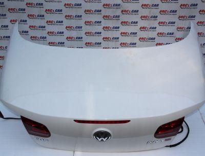 Capota spate VW Eos (1F) facelift 2010-2015