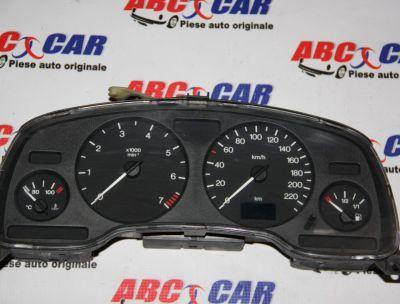 Ceas bord Opel Astra G 1999-2005 1.6 16V Benzina DT09228746