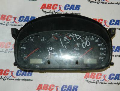 Ceasuri de bord VW T4 1995-2003 1.9 TD