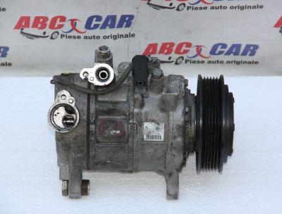 Compresor clima BMW Seria 1 F20/F21 2012-2019 6452 9223695-02,22527010