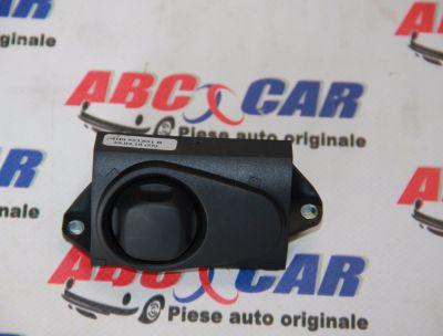 Comutator reglare coloana directie VW Touareg 7P 2010-20184H0953551B