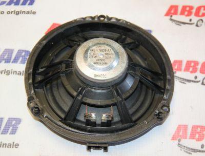 Difuzor usa dreapta fata Ford Focus 3 2012-2018 AA6T-18808-AA