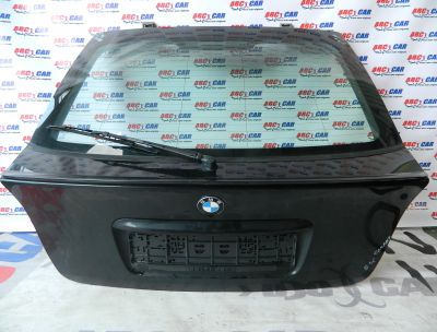 Haion BMW Seria 3 E46 Compact 1998-2005