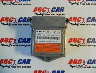 Modul airbag Mercedes Sprinter 2012 cod: A9069014700
